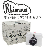 Rhianna400